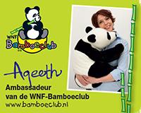 wnf-ambassador-ageeth